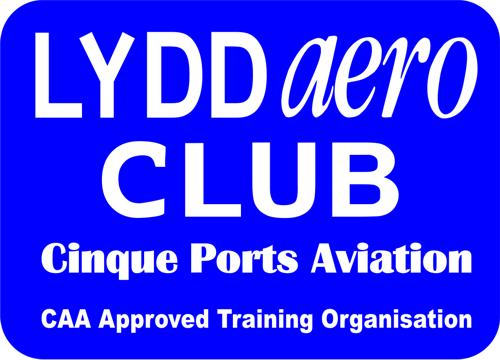 Lydd Aero Club